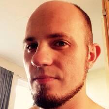 Sergejs님의 사용자 프로필