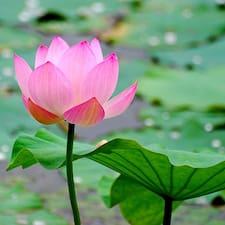 Profil korisnika Lotus公寓