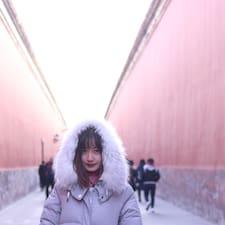 Profil utilisateur de 启萌