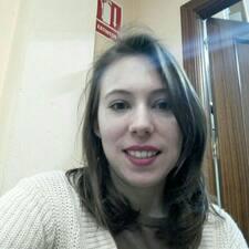 Asela User Profile