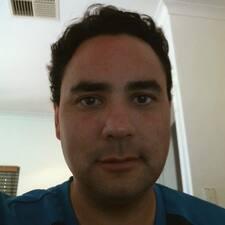 Reuben - Profil Użytkownika