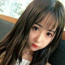李木子 Kullanıcı Profili