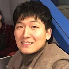 Seunghyeok님의 사용자 프로필