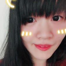 杰仔 User Profile