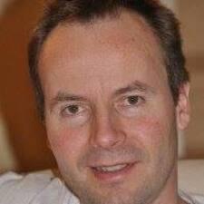 Profil Pengguna Gauthier