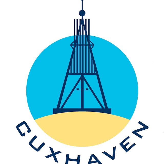 Guidebook for Cuxhaven
