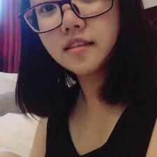 Nutzerprofil von 婉舟