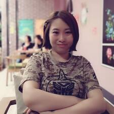 Profil korisnika 芦