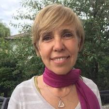 Thérèse Brugerprofil