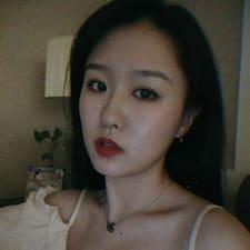 Profil korisnika 懿佳