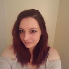 Profil korisnika Dejana