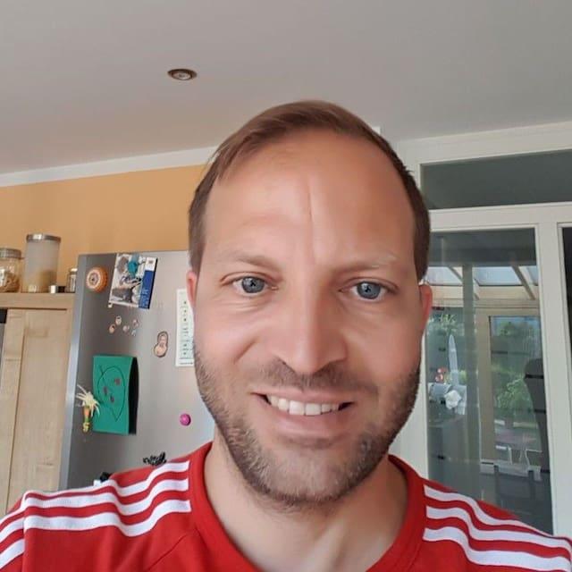 AndreasDer Reiseführer von