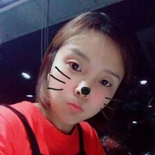 Profilo utente di 姝妍