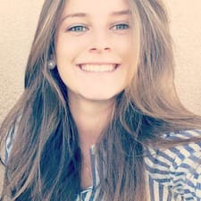 Roselaine - Profil Użytkownika