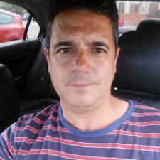 Juan Maria Brugerprofil