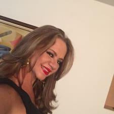 Heike Lucia - Uživatelský profil
