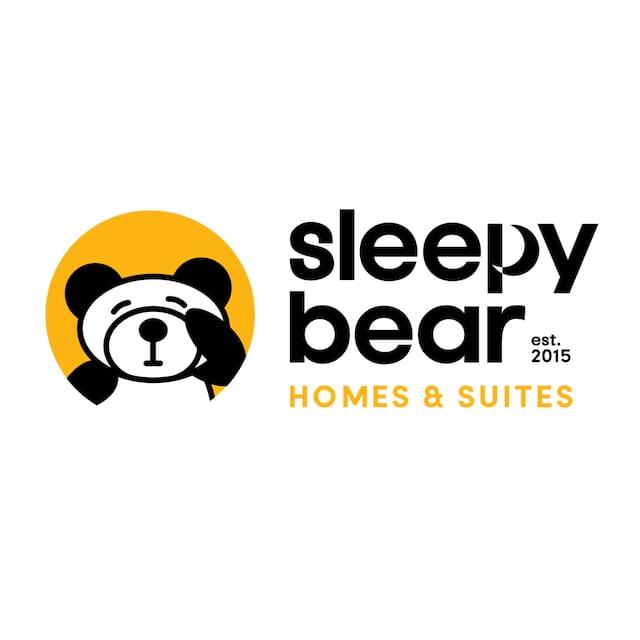 Hồ sơ người dùng Sleepy Bear