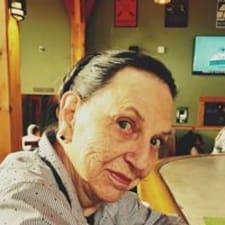 Barbara Farrar Kullanıcı Profili