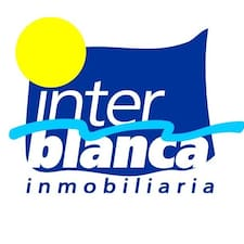 Interblanca님의 사용자 프로필
