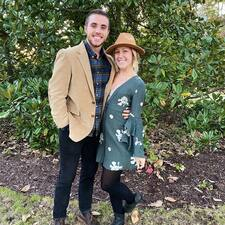 Emmye & Seth - Profil Użytkownika