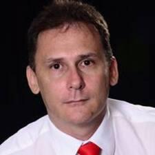 Júlio César User Profile