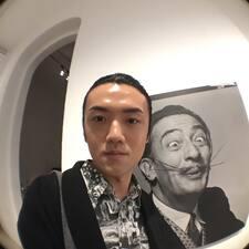 Profil korisnika Loi