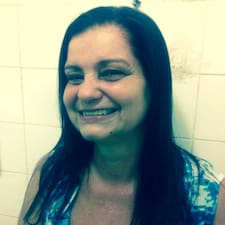 Dilma Brukerprofil
