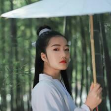 Nutzerprofil von 志仪