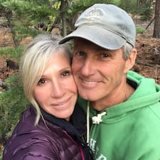 Profil korisnika Jon & Karen