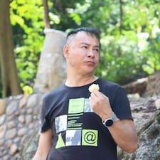 Profil korisnika 明华