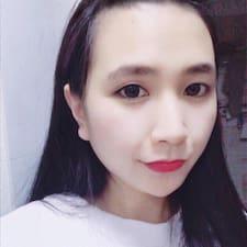 Profilo utente di 佳晨