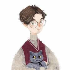 Profil utilisateur de 奕栋