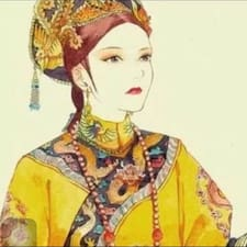 Gebruikersprofiel 朱家尖养心阁