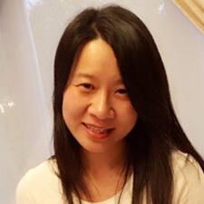 Profil korisnika Sunny