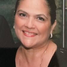 Norma Andrea