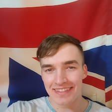 Profil utilisateur de Ollie