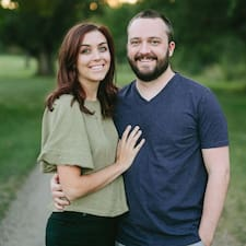 Ryan And Emily User Profile
