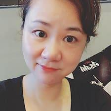 毓华 Kullanıcı Profili