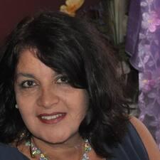 Graziella - Uživatelský profil