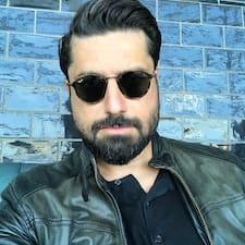 Mehmet Taygun Kullanıcı Profili