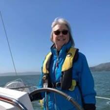 Marye Ellen felhasználói profilja