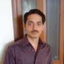 Shubh Raj User Profile