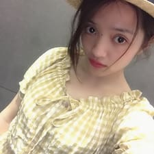 Profil utilisateur de 小达