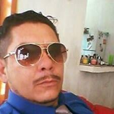 Juan Israel User Profile