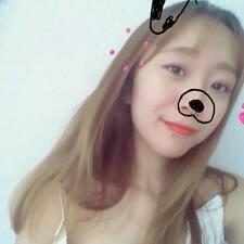 小耘 User Profile