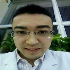 Profil utilisateur de 峰序