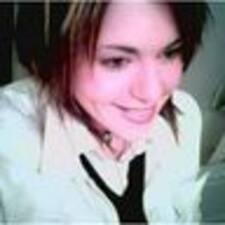 Lianne Kullanıcı Profili
