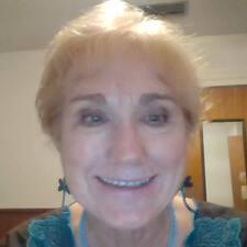 โพรไฟล์ผู้ใช้ Brenda