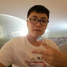 丰伟 felhasználói profilja