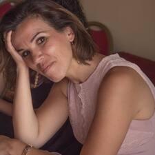 Profil korisnika Lamia